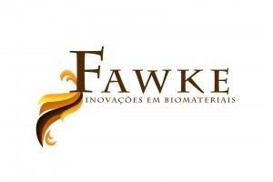 fawke-3-300x200