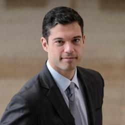 Guilherme-Araujo