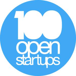 logo-100os-new-1