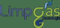 logo-limpgas