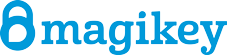 logo-magikey