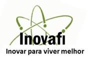 logo_inovafi