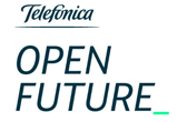 OpenFuture