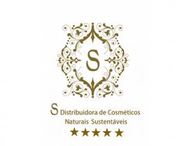 s-distribuidora-2