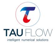 tauflow