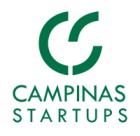 campinasstartups