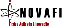 inovafi