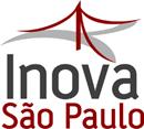 inovasp