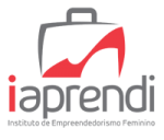 logo-iaprendi-Ins