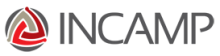 logo-incamp