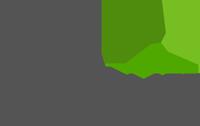 logo_somorelate