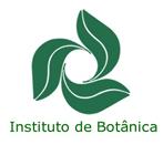 instituto-de-botanica