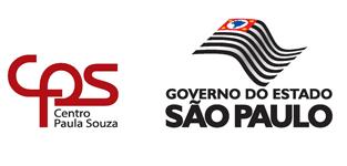 paula-souza