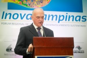 InovaCampinas 2016