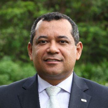 Cleber Soares