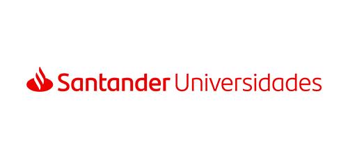 180313_Santander_Universidades_Master