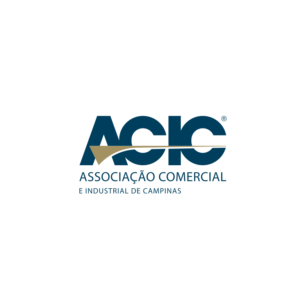 ACIC Vertical