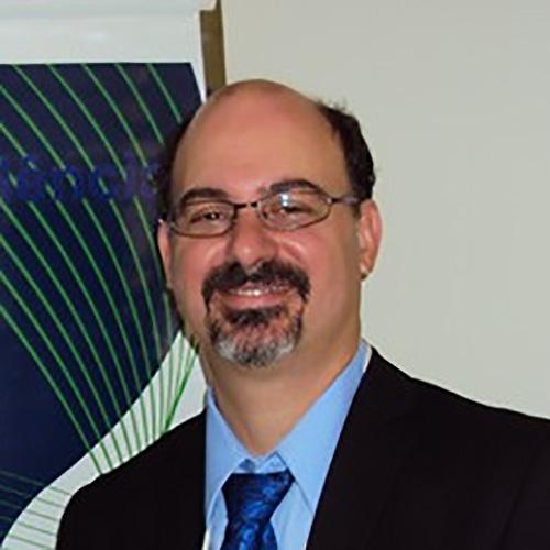 Roberto Panepucci