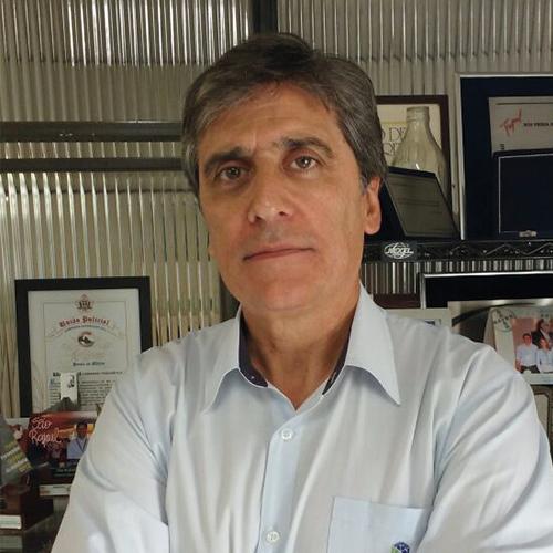 Augusto Boccia