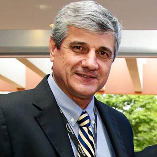 José Eduardo Bertuzzo