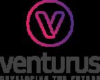 venturus
